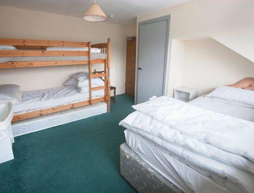 the-neptune-bedroom-14